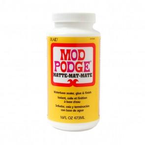 Mod Podge CS11302